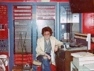 GB-at-A-R-circa-1974-1024x777.jpg