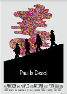 Paulis Dead.jpg