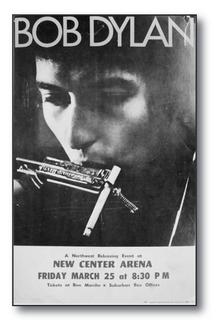 1966325.jpg