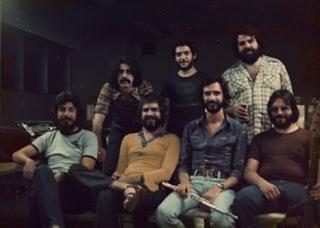 1974 plasticonoband by Steve Khan Osaka Japan (1).jpg