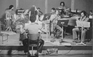 1974_07_Yoko_Rehearsal_websized.jpg