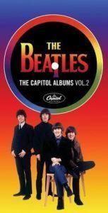 220px-BeatlesCapitolAlbumsVol2albumcover-153x300.jpg