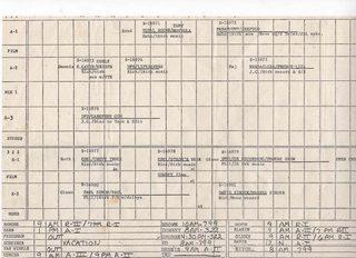 AR-Schedule-11.20.1973.jpeg-copy-1024x743.jpg