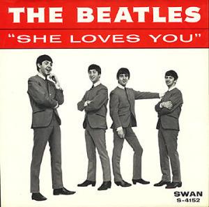 Beatles_She_Loves_You-300x297.jpg