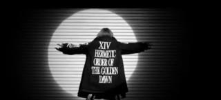 Ciara-Hermetic-Order-of-the-Golden-Dawn-Coat-back-Illuminati-Aleister-Crowley-e1375871287520.jpg