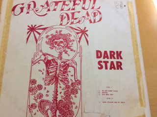GD+bootleg+Dark+Star+lp+1971.JPG