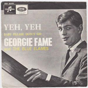 Georgie-Fame-300x300.jpg