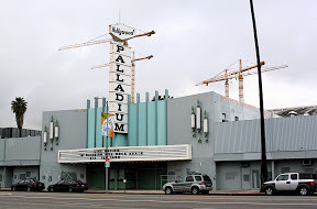Hollywood+Palladium+70s.JPG