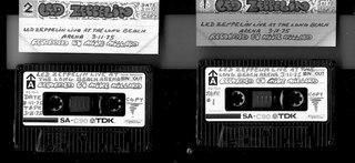 MC-31175-copy.jpg