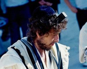 September-20-1983-bob-dylan.jpg