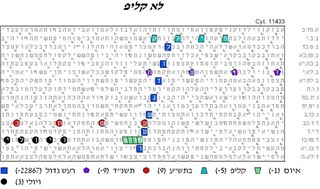 biblecode.jpg