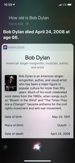 dylan is dead.jpg