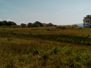 overthehills.jpg