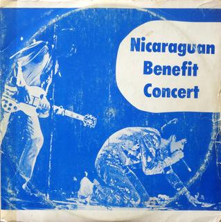 rolling-stone-nicaraguan-front.jpg