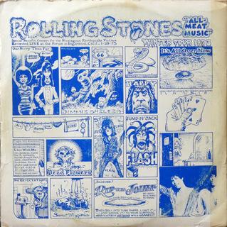 rolling-stones-nicaraguan-back.jpg