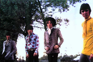 small faces.jpg